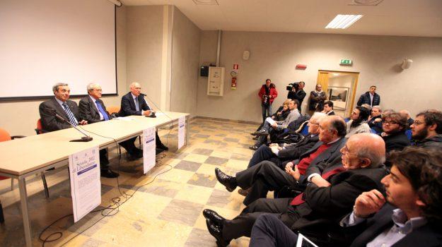messina, scuola liberalismo, Messina, Cronaca