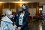 Federica Cappelletti: «La mia vita nel ricordo di mio marito Paolo Rossi»