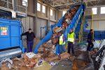 Messina, i rifiuti fuori regione: la Srr all'attacco