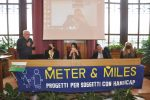 Messina, quei ragazzi che meritano un futuro migliore