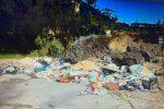 Messina, il business dei rifiuti fra roghi e abbandoni - FOTO