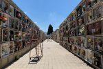 'Ndrangheta, il controllo delle tumulazioni al cimitero: 13 anni a Giordano. Ecco le condanne