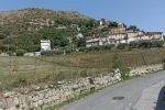 Frane, a Montalbano Elicona al via dopo 40 anni i lavori nella frazione Santa Maria