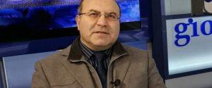Messina, è morto il noto esperto meteo Samuele Mussillo: domani i funerali