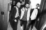 Appello dei Negramaro: vogliamo suonare in Sicilia, ma non c'è un palazzetto in regola