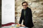 Premio Lattes Grinzane: vince Nicola Lagioia. La Atwood incanta