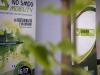 Nissan e Michelin premiate ai Green Prix 2021