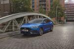 Nuova Ford Focus debutta con uno stile ancora più innovativo