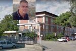 Tragedia a Gioia Tauro, commerciante di 54 anni muore al Pronto Soccorso in attesa di essere trasferito al Gom