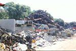 Operazione Mala Pigna, 'ndrangheta e traffico di rifiuti: 19 arresti e sequestri. I NOMI