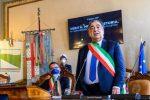 Palermo: bilanci comunali falsi, tra gli indagati anche il sindaco Orlando