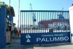 Messina, smaltimento rifiuti speciali nel cantiere Palumbo: in appello assoluzioni e prescrizioni
