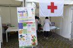 Cura e prevenzione, successo al Villaggio della Salute di Milazzo: effettuate 1500 prestazioni