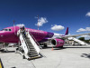 Per Wizz Air nuova base a Venezia e destinazioni inedite