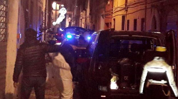 'ndrangheta, Sicilia, Reggio, Cronaca