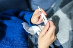 Primi casi di influenza stagionale: identificato il virus A/H3 in due bambini
