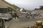 """Messina: rifiuti, sarà un fronte """"caldissimo"""""""