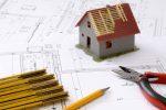 """Bonus """"Prima casa under 36"""": tutti i requisiti e le regole per usufruire dell'agevolazione"""