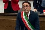 Polistena, il sindaco e gli assessori si riducono l'indennità