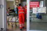 Calabria, ospedali privi di assicurazione? L'ultima proroga scade a dicembre