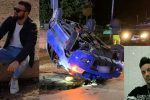 Incidente mortale a Taormina, aperta un'inchiesta: al vaglio le telecamere
