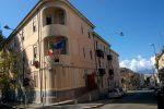 Beni confiscati, la Calabria scende e viene superata dalla Campania