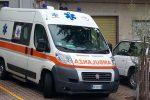 Si schianta con l'auto a Cassano, disposta l'autopsia per fare luce sulla morte di un 50enne