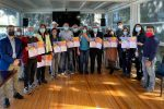 Reggio, «sabato in piazza per ridare dignità al nostro territorio»