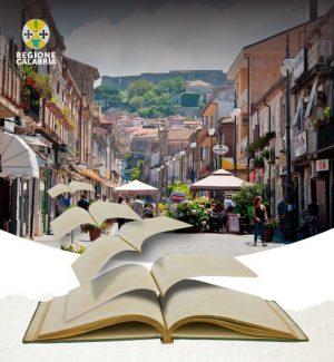 La Calabria al Salone del libro di Torino: dodici case editrici e otto autori