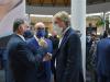 Repubblica di San Marino protagonista alla prima giornata del TTG 2021