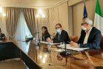 Beni culturali, riqualificazione energetica per 91 siti in tutta la Sicilia. 13 in provincia di Messina - L'ELENCO