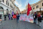 Voto ai fuori sede, sit-in a Roma per sollecitare la proposta normativa