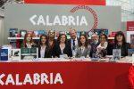 La Calabria protagonista al Salone del Libro di Torino