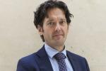 Sanofi, Crevani guiderà la business unit General Medicines