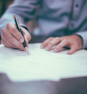 Concorso Ripam per la selezione di 500 unità di personale MEF / Pnrr: le istruzioni per la prova scritta