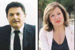 Siderno esce da tre anni di commissariamento: Barranca o Fragomeni il nuovo sindaco