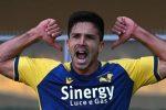 Il ciclone Simeone si abbatte sulla Lazio, Fiorentina super con il Cagliari. Atalanta beffata dall'Udinese