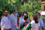 """Primavera della Calabria su Terme Luigiane: """"Il nuovo governo regionale affronti la questione"""""""