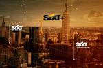 Sixt+, nasce il Netflix dell'autonoleggio