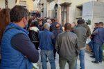"""La tragedia di San Sosti, l'ultimo saluto a Pasquale: """"Un messaggio sul banco, leggilo ogni giorno"""""""