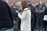 Studentessa no green pass non esce dall'aula, lezione sospesa all'Università di Bologna