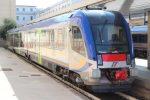 Cosenza, la prevenzione oncologica per le donne viaggia... sul treno