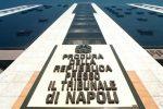 Camorra e appalti in ospedale, la sanità in mano ai clan: 40 misure cautelari a Napoli