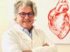 Un siciliano nel Direttivo nazionale della Società di Cardiologia Interventistica