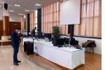 Rende, eletti all'Unical 17 nuovi membri del Senato accademico