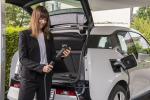 """Unrae """"Supportare domanda vetture a bassa emissione"""""""