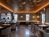 VRetreats inaugura il nuovo luxury hotel Ca' di Dio a Venezia