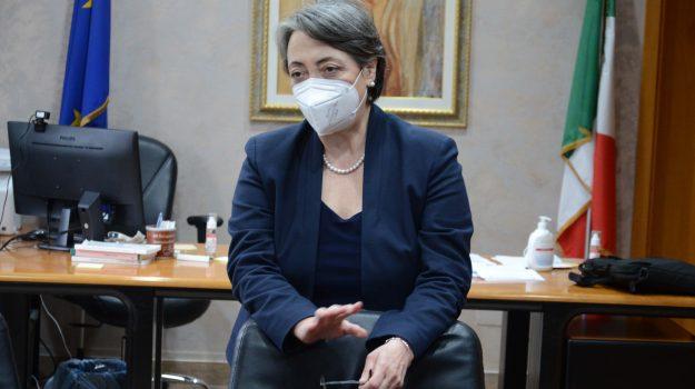 medici, vibo valentia, Maria Bernardi, Catanzaro, Cronaca