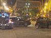 Movida a Vibo, controlli e verbali della Polizia