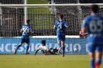 Osimhen porta il Napoli in volo, Atalanta forza 4 a Empoli, gran rimonta del Genoa